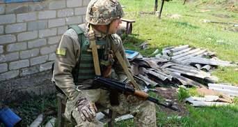 Стратегию возвращения ветеранов к мирной жизни презентовали в Раде