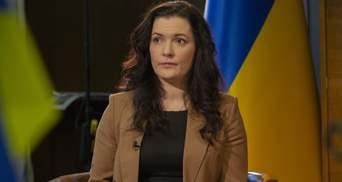 Скалецкая рассказала, делает ли Минздрав проверки в больницах