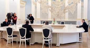 Підсумки засідання ТКГ у Мінську: про що домовилися сторони