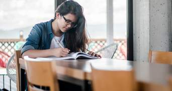 Студенты из оккупированных территорий теперь смогут свободно учиться в Украине