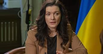 Когда вылетит следующий борт за украинцами в Ухань и каково их будущее: заявление Скалецкой