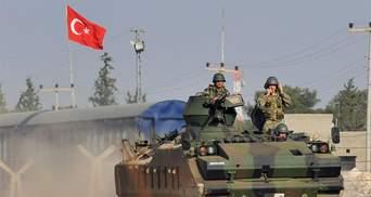 Росія проти Туреччини: чому нова війна у Сирії неминуча