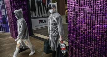 Украинцев эвакуируют из китайского Уханя, где вспыхнул коронавирус, 19 февраля, – Скалецкая