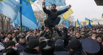 Окупантам, що фабрикували справу проти Чийгоза і кримчан, повідомили про підозру