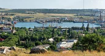 Через санкції порти анексованої Керчі на межі банкрутства: працівників масово звільняють