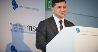 Совместное патрулирование и выборы на Донбассе: эксперт оценил инициативы Зеленского
