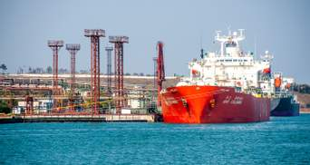 Держава продасть 3 порти через збитковість: деталі