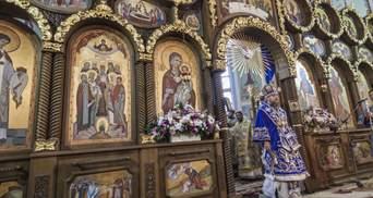 """РПЦ скликає """"нараду"""" через ПЦУ: хто відмовився від участі"""