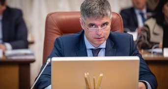 Ми теж були спокійними, – Пристайко допускає початок війни між Росією та Білоруссю