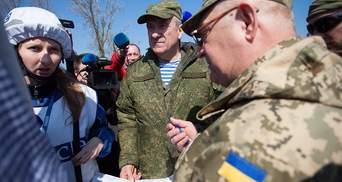 """Инициатива Зеленского о совместных патрулях на Донбассе: что говорят в """"Слуге народа"""""""