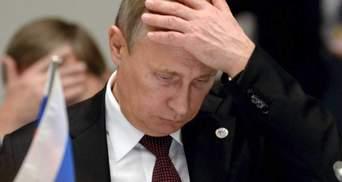 Вибори в Росії: які основні завдання стоять перед Путіним