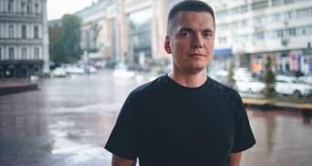 Россияне любой ценой будут пытаться вернуть нам Донбасс, – Дейнега