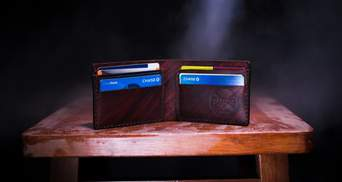 Перекинув подрузі гроші на картку – заплати податки: чи чекає українців сюрприз
