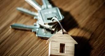 Кабмин принял постановление о социальном жилье: кто сможет его получить