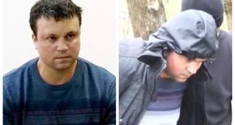 Політв'язень з Криму Олексій Стогній вийшов на волю