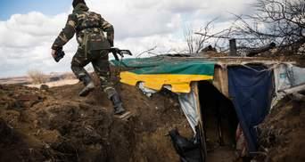 Ще одна спроба наступу бойовиків на Донбасі: Бутусов розповів деталі