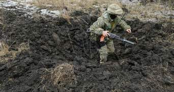 Прикрывал побратимов: появились детали боя под Золотым, в котором погиб Максим Хитайлов