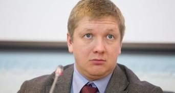 Низькі ціни на газ в Європі будуть ще 2 – 3 роки, – Коболєв