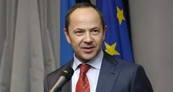 Назначение Тигипко премьером состоится в ближайшее время, – СМИ