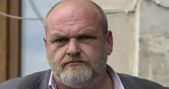 """В Москве """"за экстремизм"""" на четыре года осудили Игоря Пирожка: кто он"""