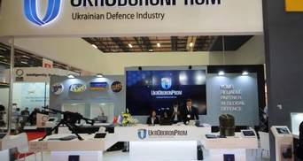 Укроборонпром переплачував за російські комплектуючі у 2 – 3 рази, – СБУ