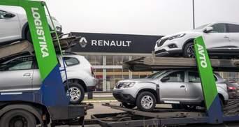Старе авто чи нове в кредит: що вигідніше