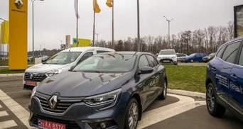Авто в кредит – дешевле, чем за полную стоимость