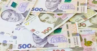 Доллар по 27: планирует ли правительство улучшать прогноз