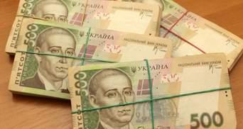 Могут ли в Украине отменить военный налог