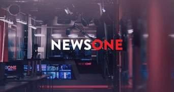 Нацсовет оштрафовал телеканал Медведчука на более чем 100 тысяч гривен