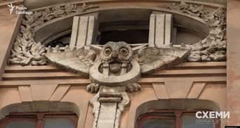 Одесские руины: как на самом деле используют деньги на реставрацию исторических памятников