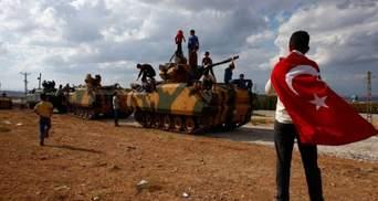 Болгарія готова надіслати тисячу військових до кордону з Туреччиною через мігрантів