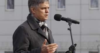 """Спільне патрулювання на Донбасі: Пристайко назвав """"межу компромісу"""" з місцевими"""