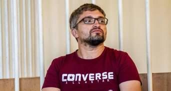 Російський суд затягує рішення, щоб блогер Мемедемінов перебував в умовах тортур, – адвокат