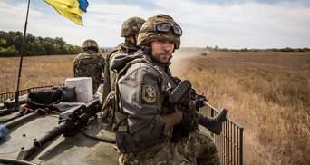 В 2021 году объем оборонного заказа будет рекордным: куда пойдут деньги