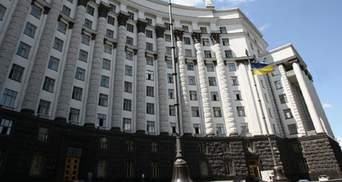 Рада на этой неделе может назначить 5 новых министров, – СМИ
