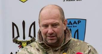 Аваков о задержании Мельничука: Это очередная провокация России