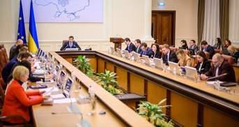 На кону благополучие украинцев: об окутанной загадками внеочередной сессии Рады