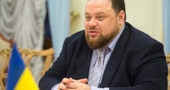 Зеленский придет на внеочередное заседание Рады: какие вопросы будут рассматривать нардепы