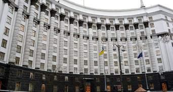 Переформатирование Кабмина: какие министры могут уйти в отставку