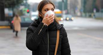 """""""Має пам'ятати кожен"""": Скалецька сказала, що робити, щоб захиститись від коронавірусу"""