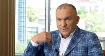 Як уряд Гончарука вплинув на економіку в Україні: коментар експерта