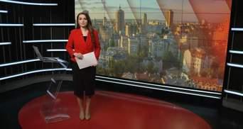 Выпуск новостей за 9:00: Отравление детей в Винницкой области. Смертоносный торнадо в США
