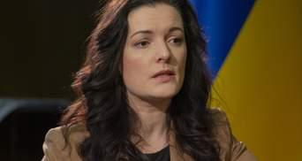 Скалецьку звільнили з посади міністерки охорони здоров'я: реакція ексочільниці