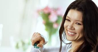 Руслана зізналась, в чому секрет її міцного шлюбу