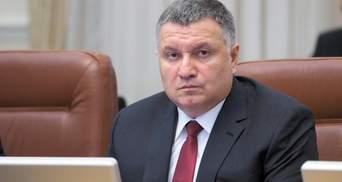 Почему Авакова оставят на должности: объяснение Корниенко