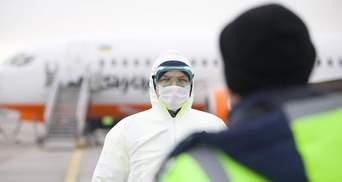 Коронавирус в Хорватии: украинские военные отменили оздоровительную поездку на Балканы