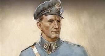 Нам очень нужны такие лидеры: кем был Роман Шухевич