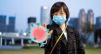 Люди с прививкой от кори меньше болеют коронавирусом, – Данилов