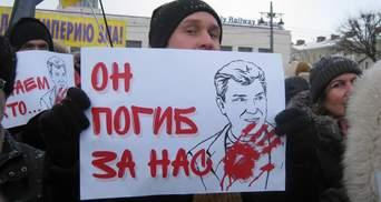 Російська опозиція: чи є шанси посунути Путіна та протистояти репресіям